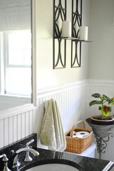 Candle Sconces For Bathroom My Value