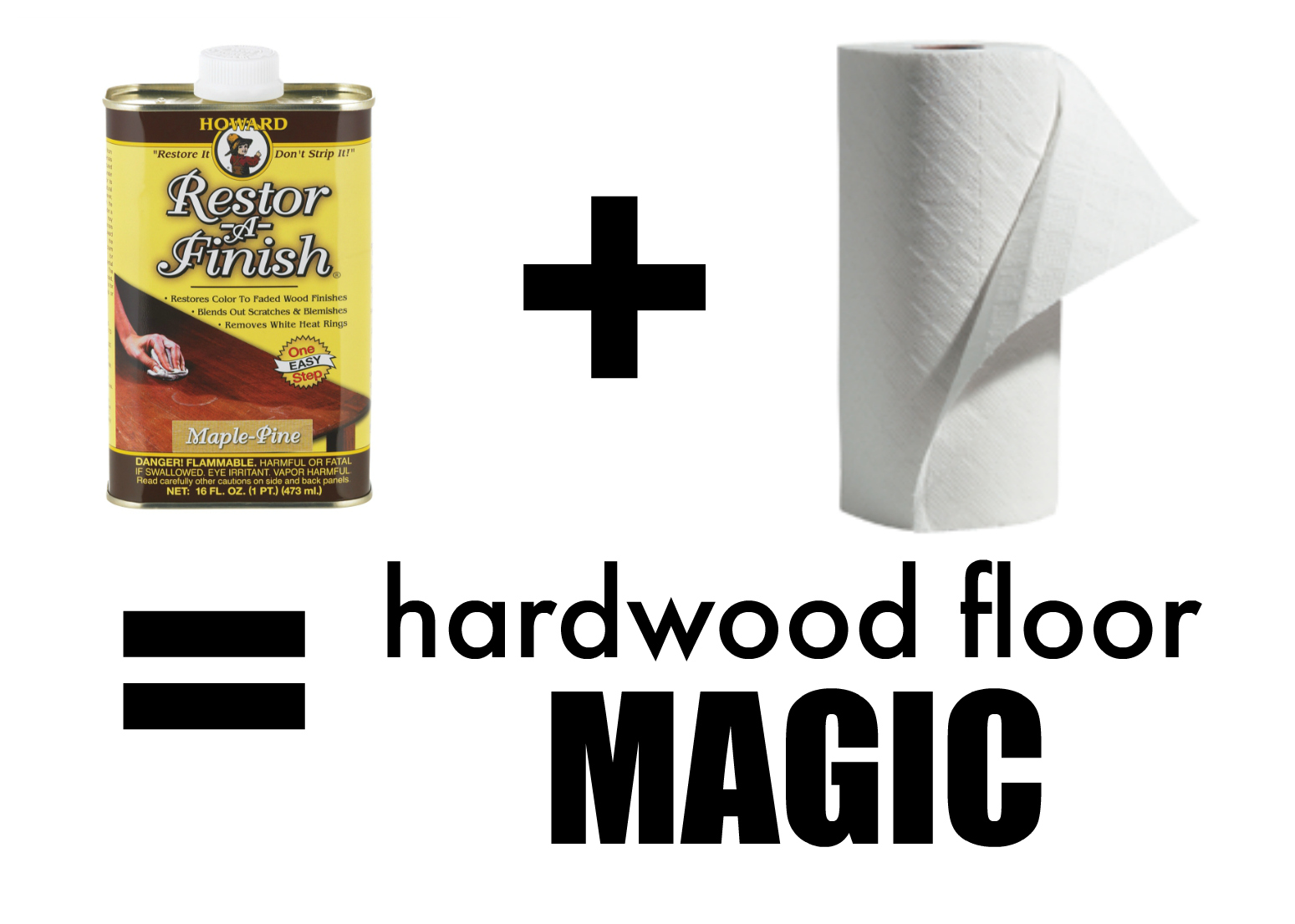 ... Hardwood Floors · How To Remove Scratches ...