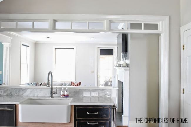How to Install Transom Windows - The Chronicles of Home Transom Kitchen Cabinet Ideas Html on kitchen cream cabinets with glaze, kitchen sink faucets, kitchen desk ideas, kitchen cabinetry product, kitchen floor tile, creative small kitchen ideas, kitchen renovations product, kitchen remodeling product, kitchen windows, kitchen shelving ideas, kitchen cabinets from ikea, bedroom ideas, kitchen carts for small kitchens, kitchen granite ideas, kitchen remodeling ideas, kitchen space savers, entertainment center ideas, kitchen pantry ideas, kitchen layout ideas, kitchen islands,