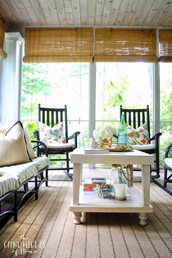 Colorful%2C-2Bairy-2Bscreened-2Bporch-2B1