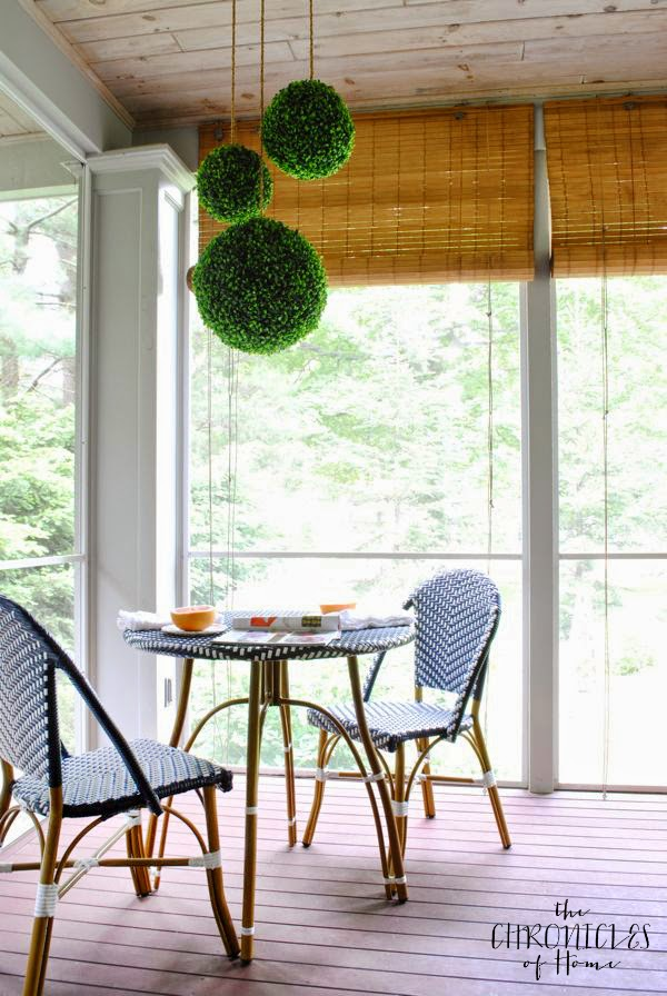 DIY-2Bboxwood-2Bpendants-2Band-2Bplastic-2Bwicker-2Bpatio-2Bset