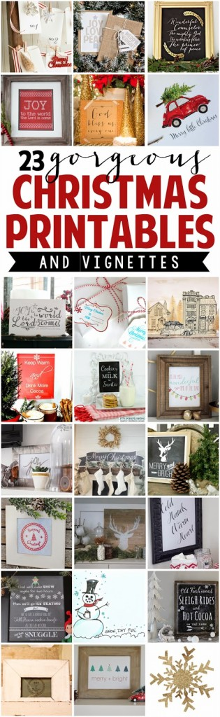23-2BGorgeous-2BChristmas-2BPrintables-2Bwith-2BDisplay-2BIdeas