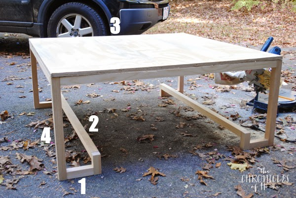 DIY-2Blacquered-2Bgrasscloth-2Bcoffee-2Btable04T