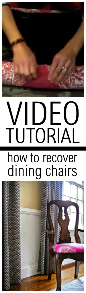 Video-2BTutorial-2BHow-2Bto-2BReupholster-2Ba-2BDining-2BRoom-2BChair