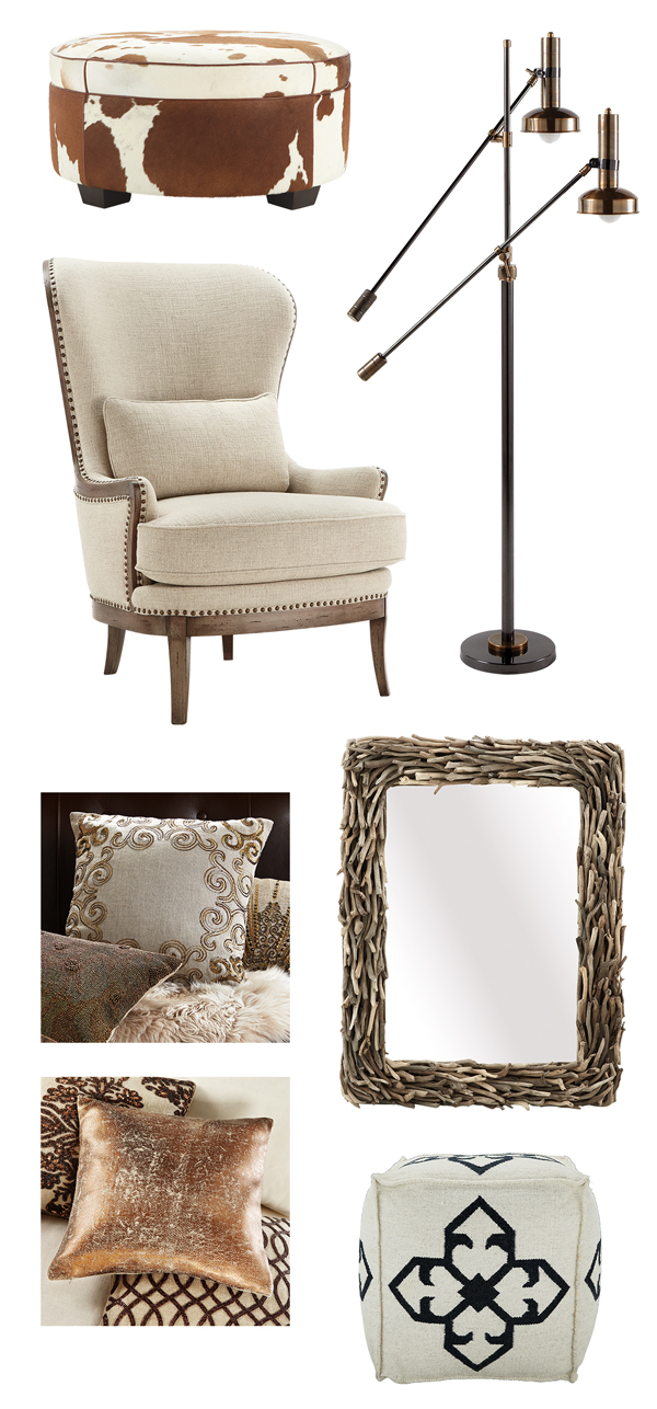 arhaus_chronicles_of_home_collage