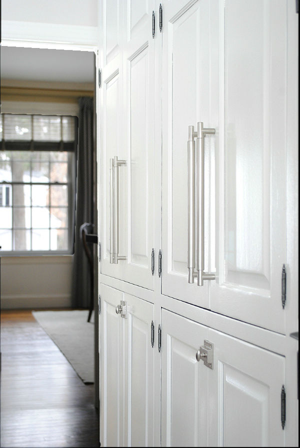 how to paint kitchen cabinets that are stained how to correct quot blown out quot windows in picmonkey the 17201