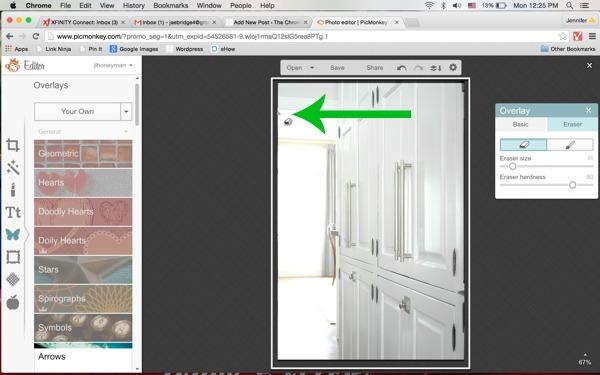 picmonkey tutorial01