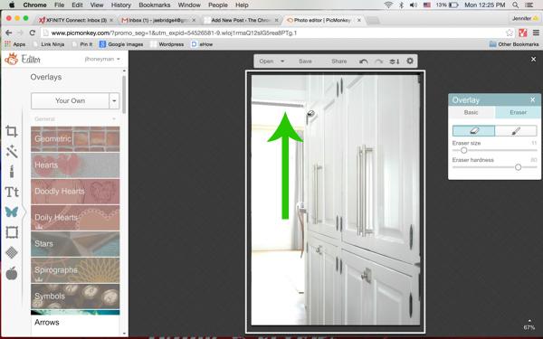 picmonkey tutorial02