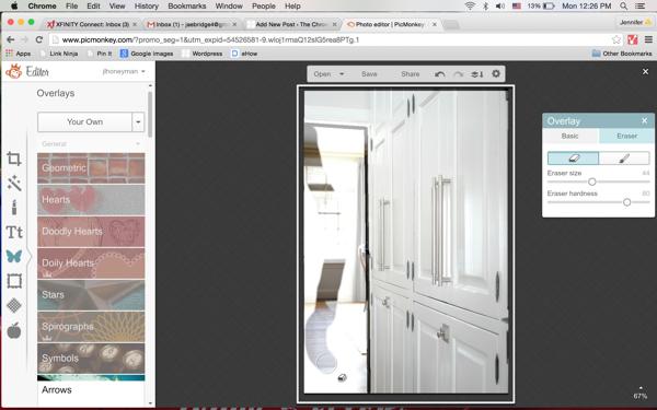 picmonkey tutorial04