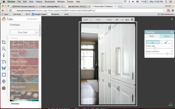 picmonkey tutorial10