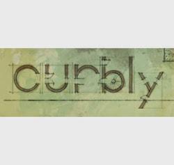 Curbly-Logo