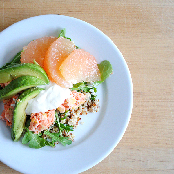 poached salmon recipe simple poached salmon baked salmon recipe with ...