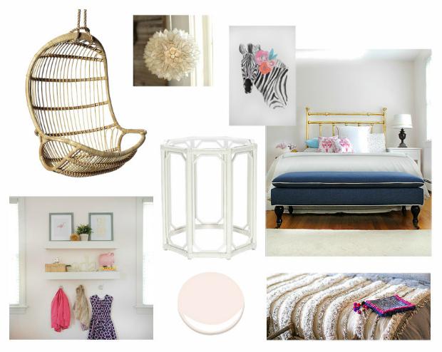 OB-Ada's room