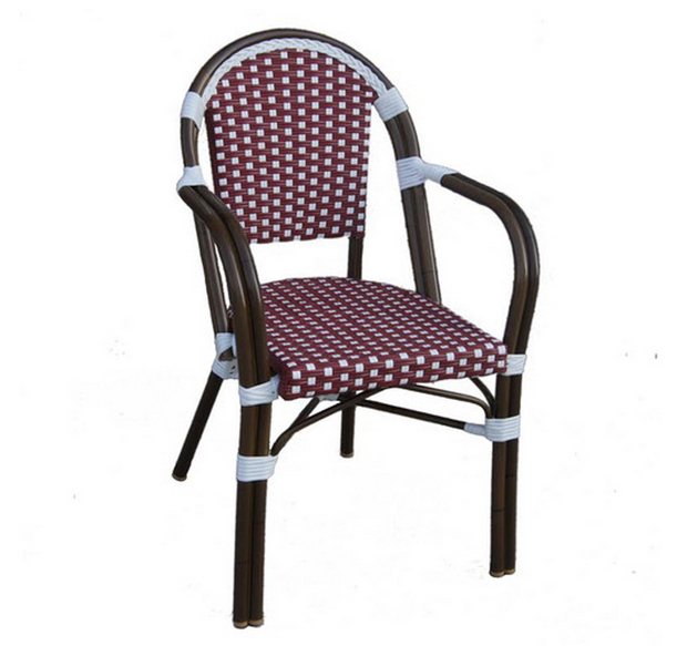 affordable woven wicker chairs1
