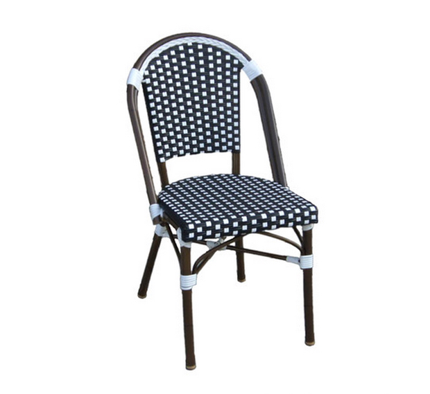 affordable woven wicker chairs3
