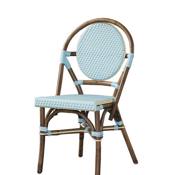 affordable woven wicker chairs4