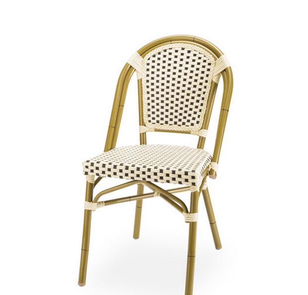 affordable woven wicker chairs5