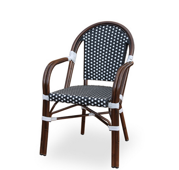 affordable woven wicker chairs6