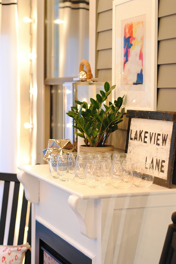 easy weeknight party planning tips07