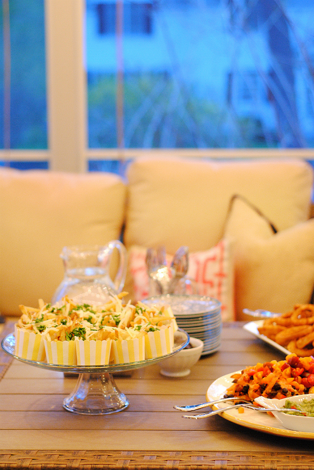 easy weeknight party planning tips09