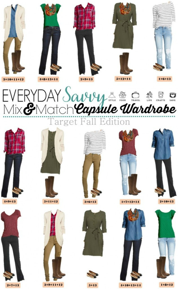 8.24-Capsule-Wardrobe-Target-Fall-Edition-6-10-1024x462