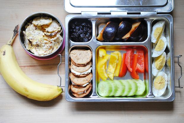 easy healthy lunchbox ideas4