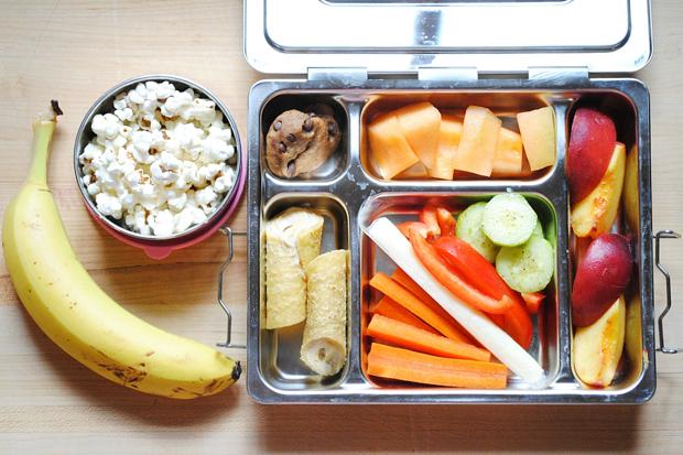easy healthy lunchbox ideas5