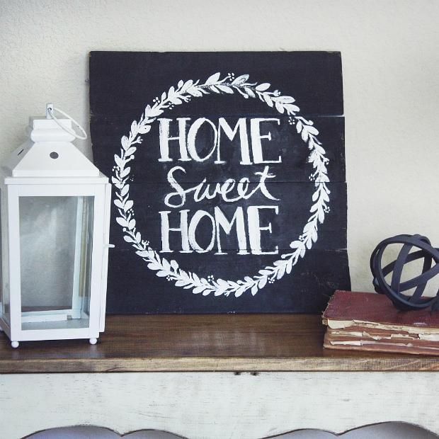 homesweethomeart-1024x1024