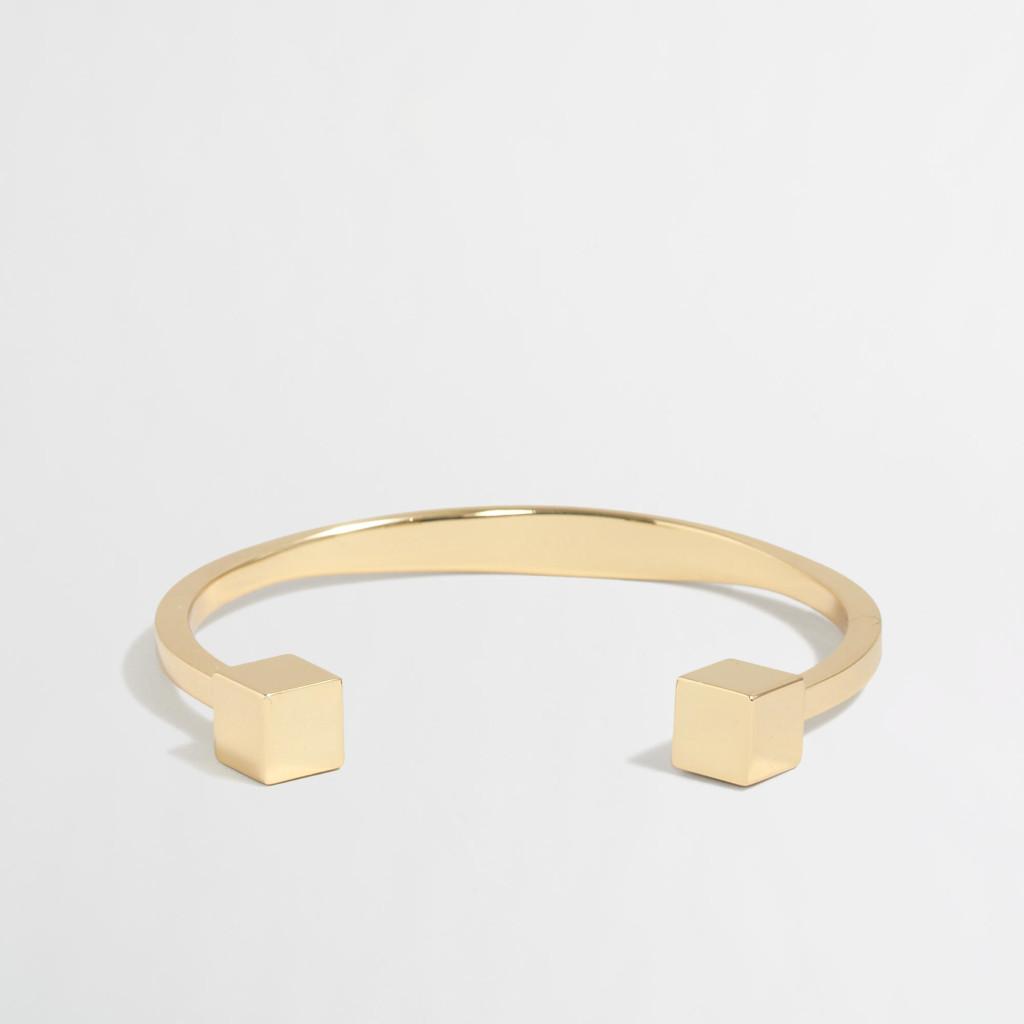 FFF bracelet large