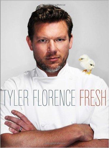 FFF cookbook
