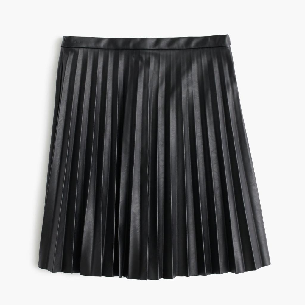 FFF skirt