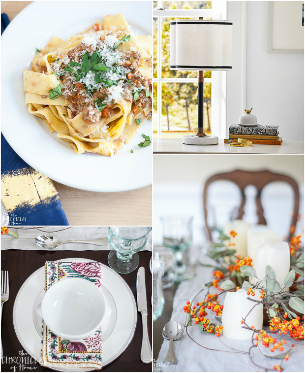 the best traditional bolognese -1-2