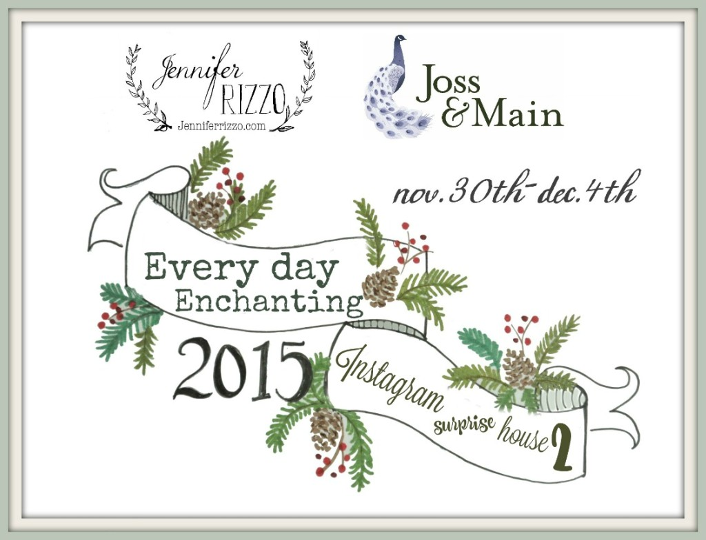 holiday housewalk Everyday enchanting 2 2015.jpg
