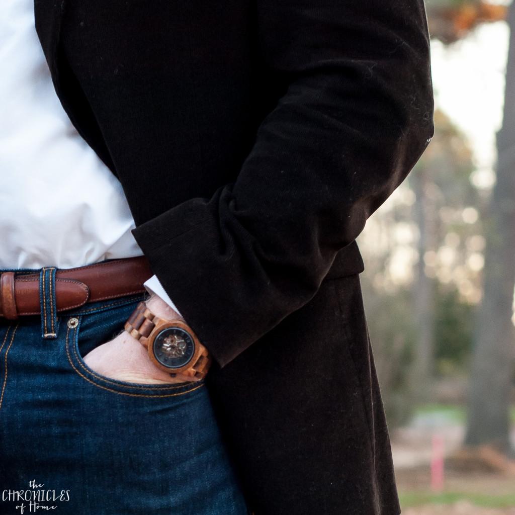 jord wood watch-2