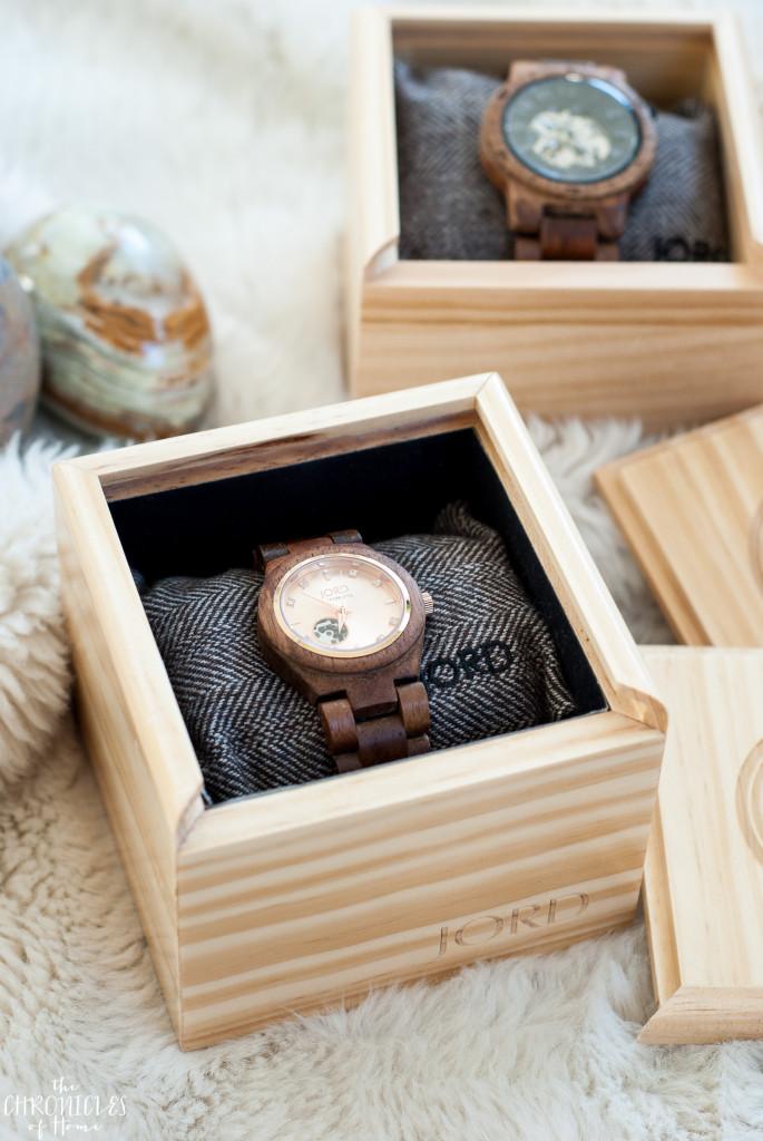 jord wood watch-4