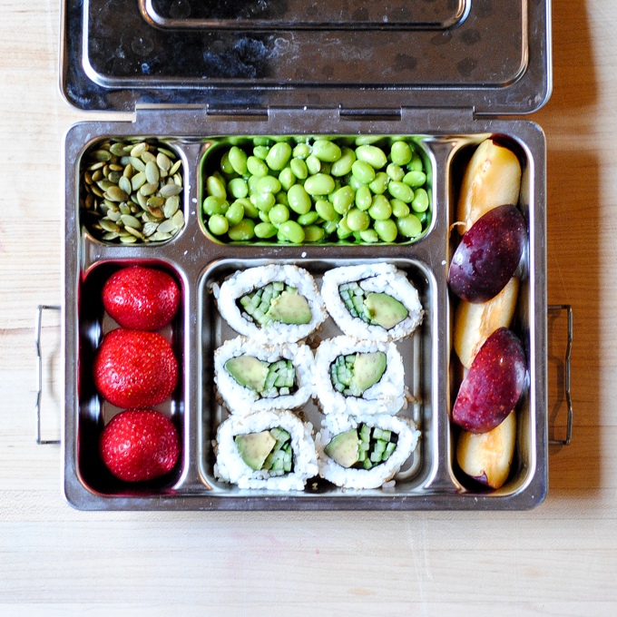 lunchbox ideas-1