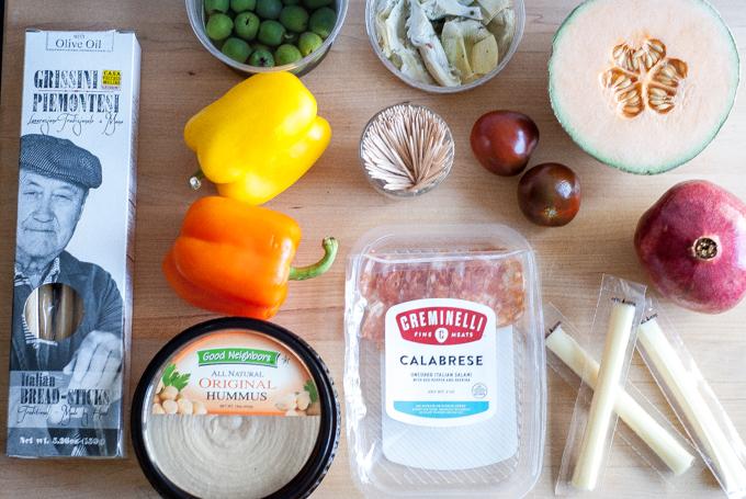 lunchbox ideas-2