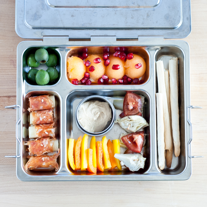 lunchbox ideas-3