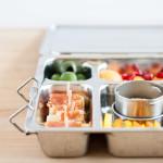 lunchbox ideas-4
