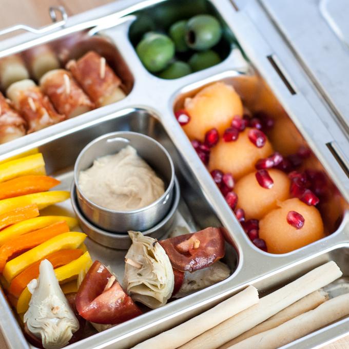 lunchbox ideas-5