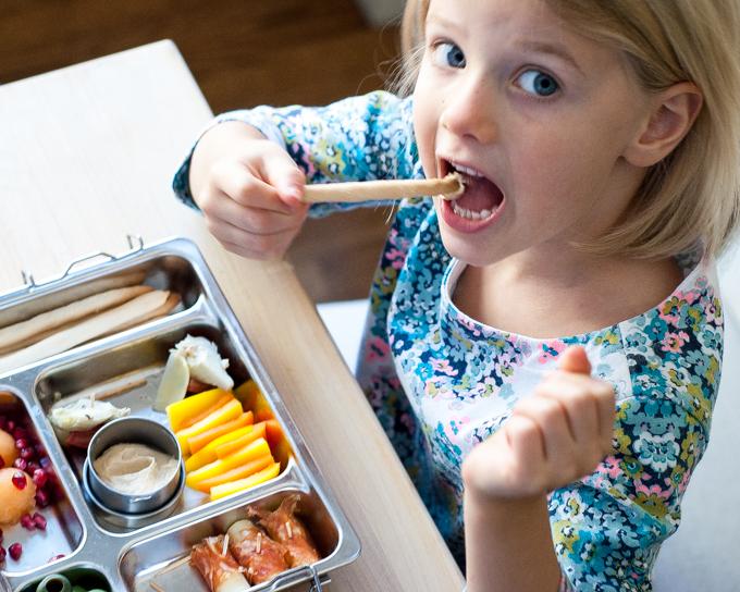 lunchbox ideas-6