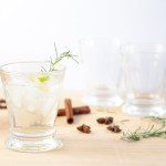 spiced bourbon cocktail-3