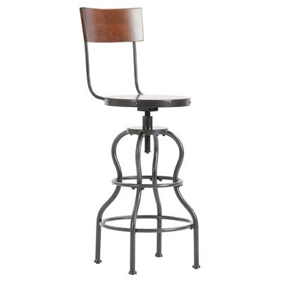 stool 8
