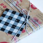 free printable gift tags-6