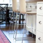 stylish kid friendly counter stools-1