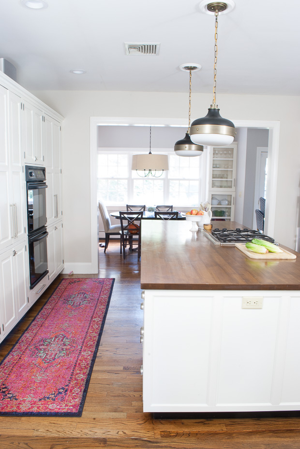 How To Convert Recessed Lights Led