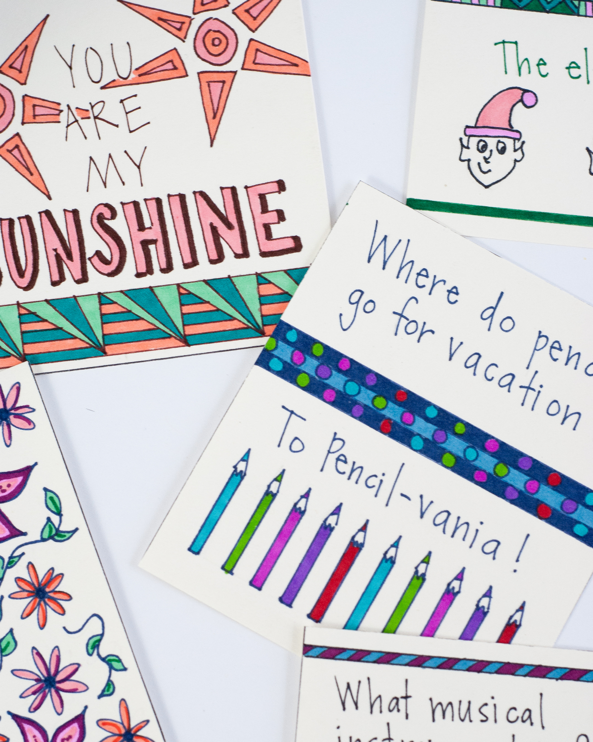 free printable lunchbox notes-10