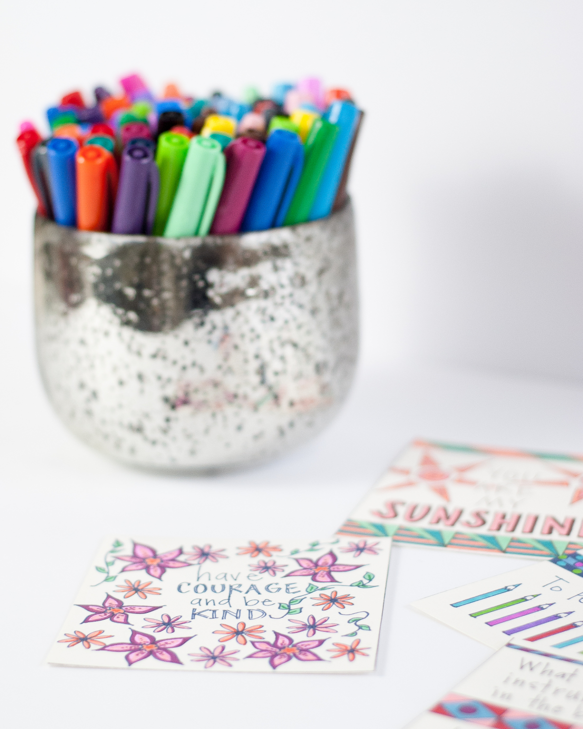 free printable lunchbox notes-12