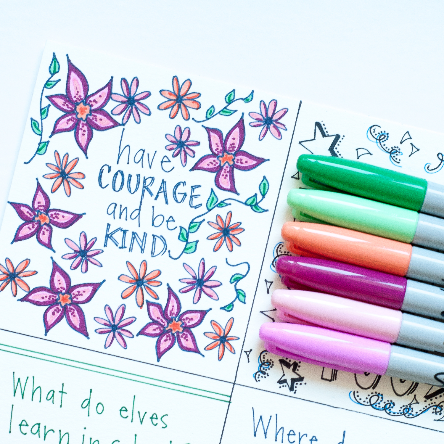 free printable lunchbox notes-4