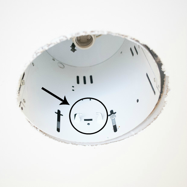 how to update recessed lights-2